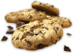 Cookies op WestCord Hotels