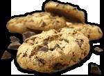 Cookies op WestCord Hotels
