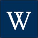 WestCord Hotels logo small