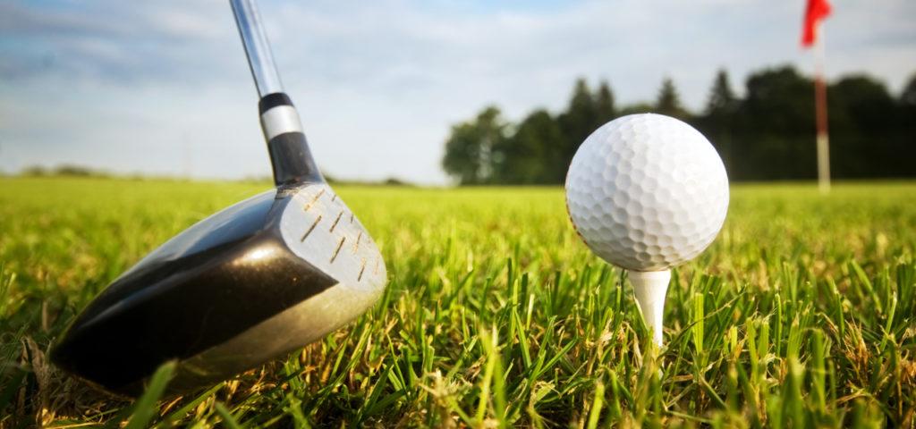 Golfarrangement Ameland - WestCord Hotels