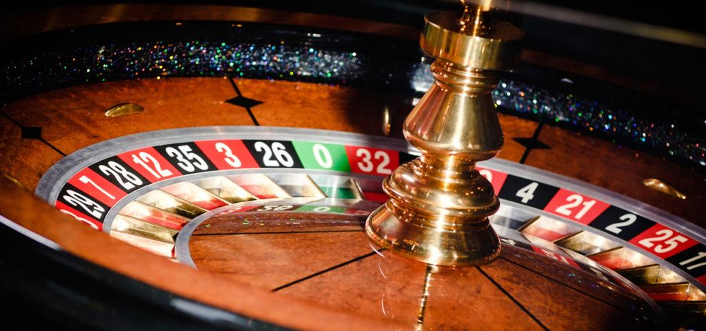 Holland Casino arrangementen - WestCord Hotels