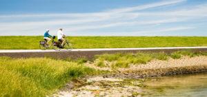 fietsen-wadden-westcord-hotels - Westcord Hotels