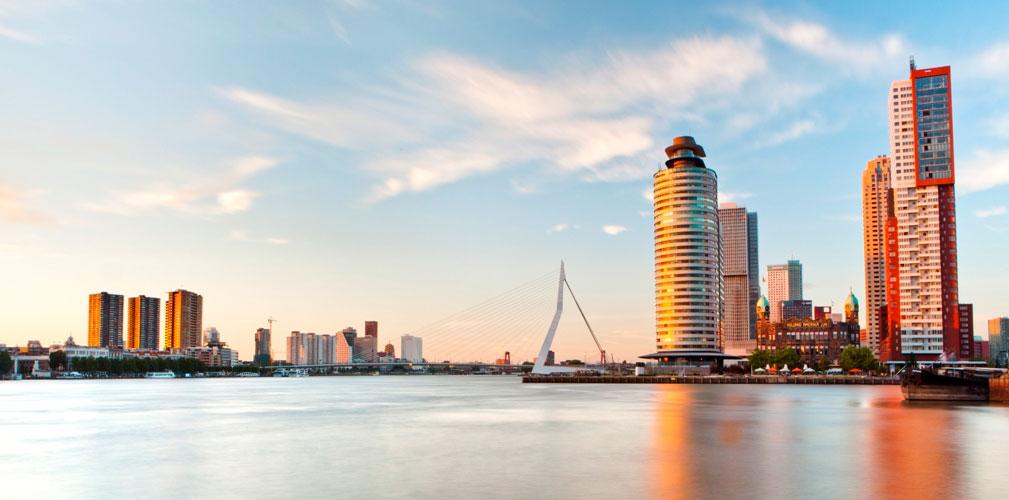 WestCord Hotels 15 unieke hotels in Amsterdam, Rotterdam, Delft, Leeuwarden, op de Wadden!