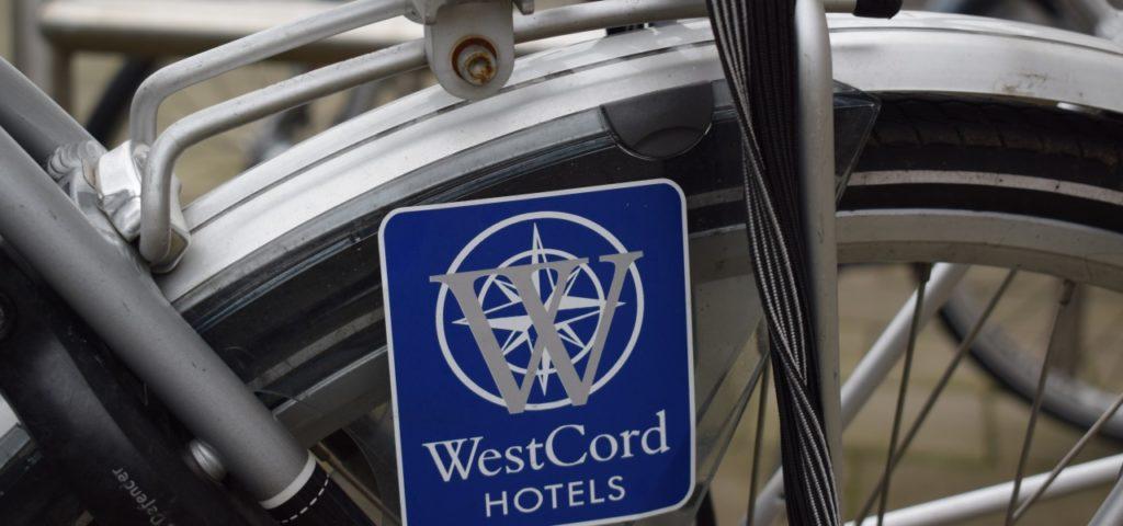 WestCord Hotel fietsarrangementen - Westcord Hotels