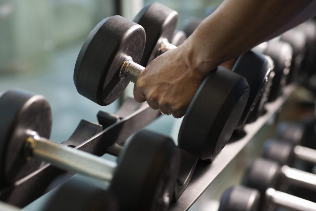 Samenwerking Fitness City Centre - WestCord Hotels