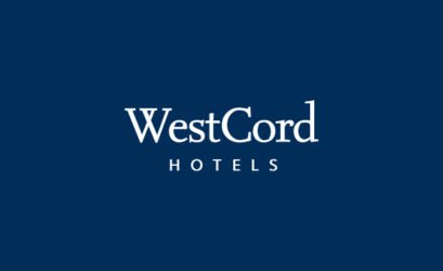 WHV – Single kamer - WestCord Hotels