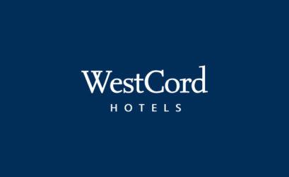 FSH – Fashion Suite - WestCord Hotels