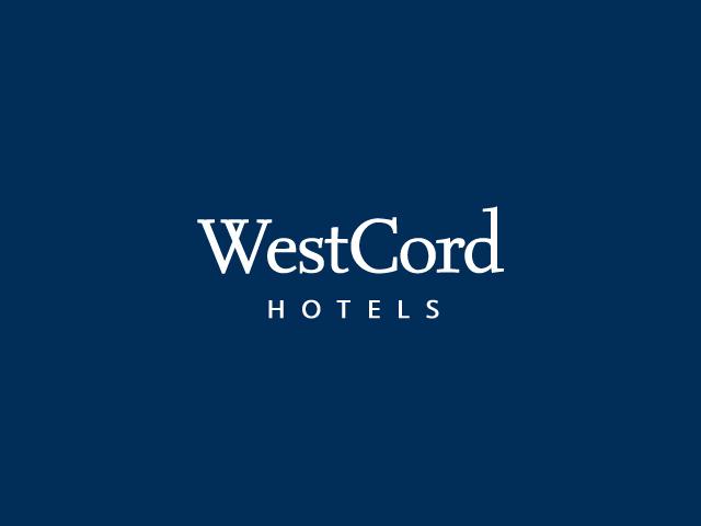 WHV – Single kamer - WestCord Hotels