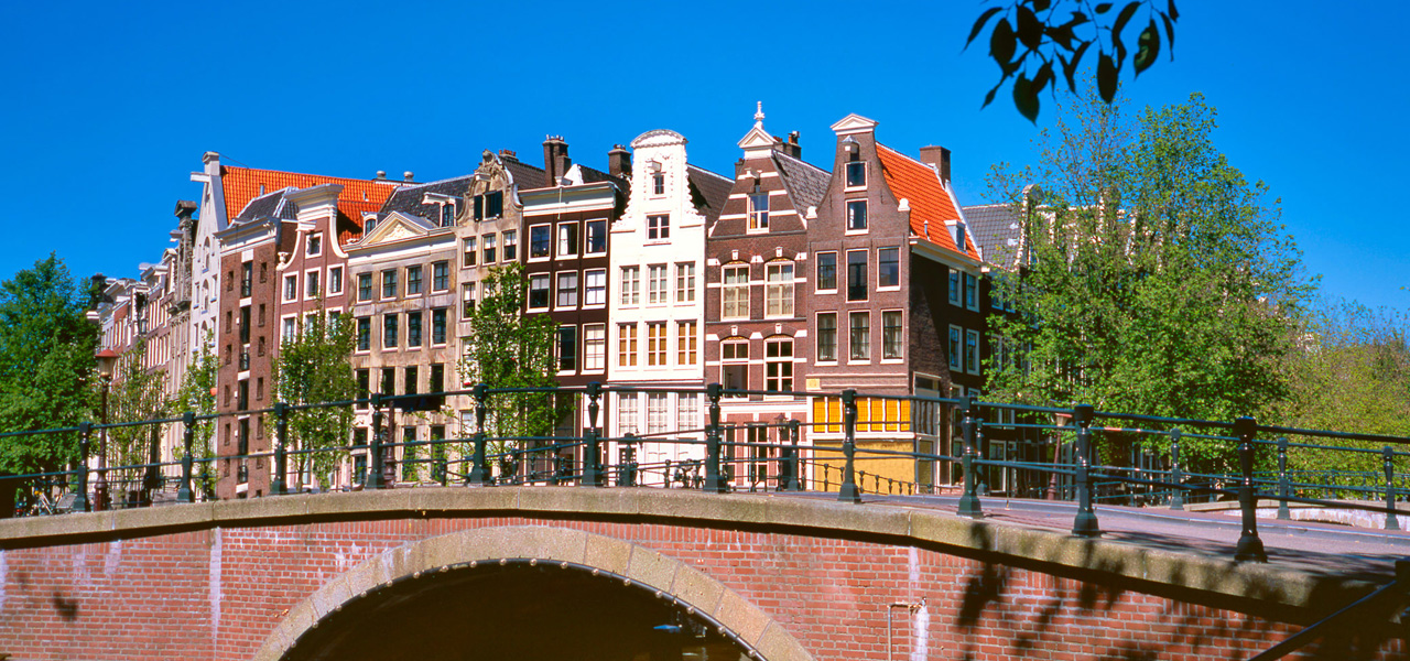 city centre hotel in amsterdam westcord hotels. Black Bedroom Furniture Sets. Home Design Ideas