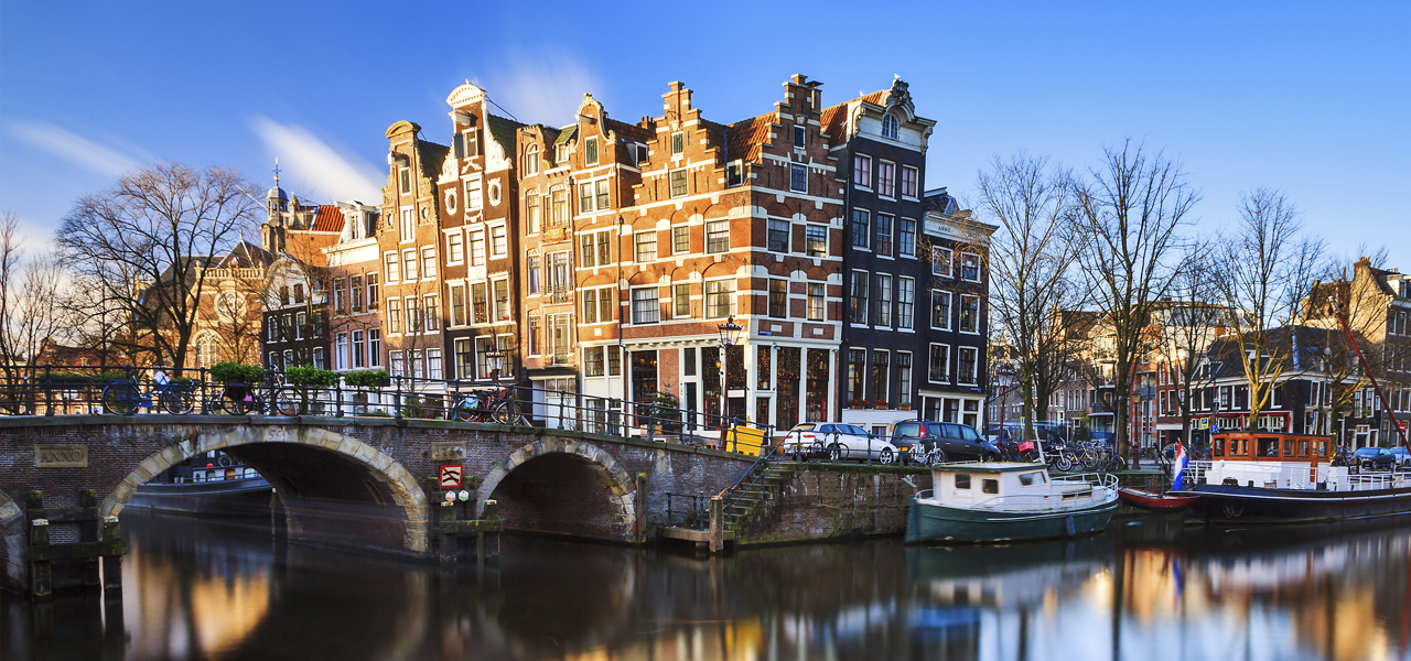 Hotels in amsterdam for Amsterdam hotel