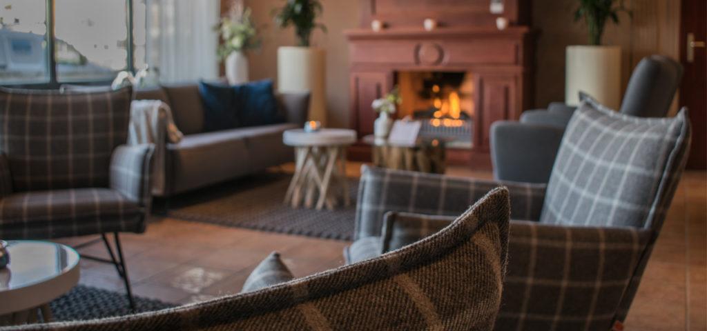 lobby-westcord-hotel-noordsee-1 - Westcord Hotels