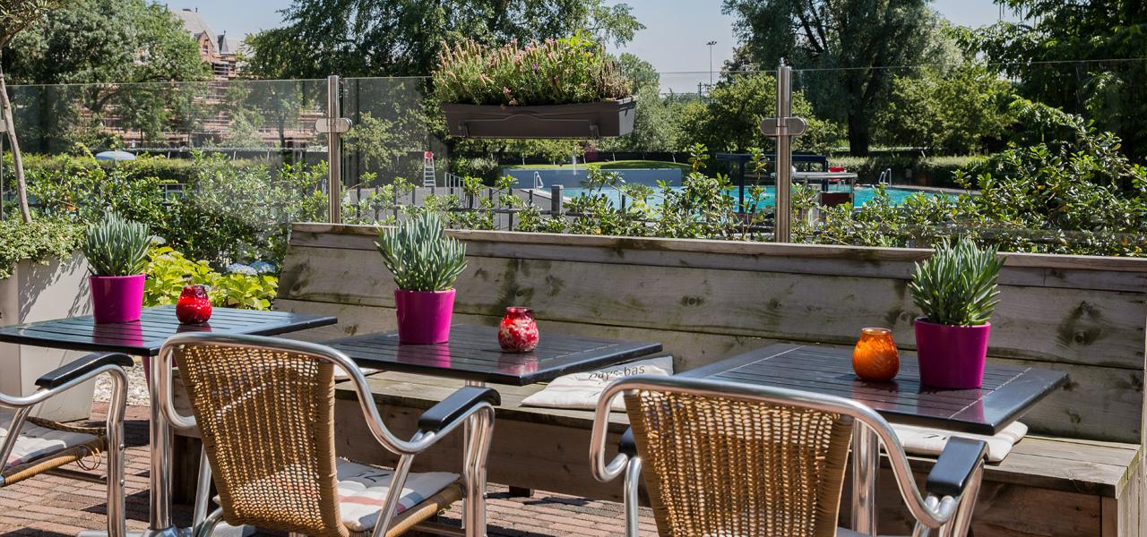 Art hotel amsterdam 4 stars westcord hotels for Art hotel design