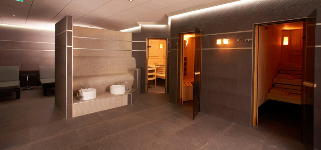 Wellness Hotel De Veluwe - Westcord Hotels
