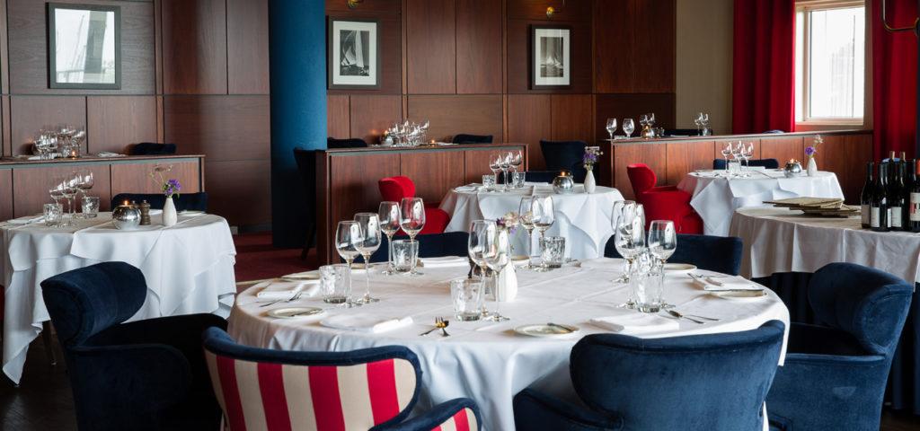 Gastheer/ gastvrouw Terschelling - WestCord Hotels