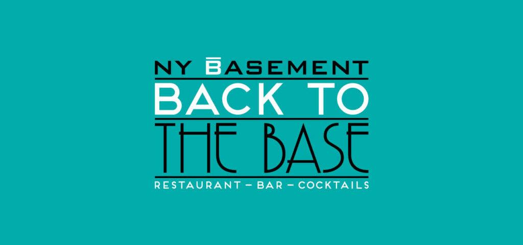 NY Basement geopend! - WestCord Hotels