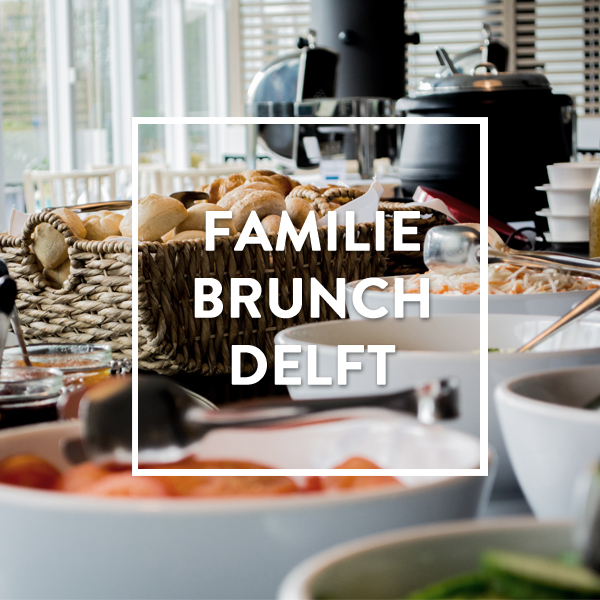 brunch-delft-widget