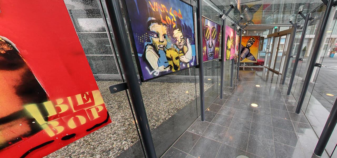 virtual-tour-gallery-art-hotel-amsterdam