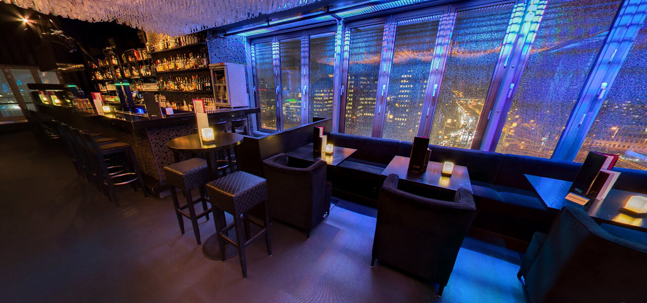 virtual-tour-skyybar-cocktailbar-fashion-hotel-amsterdam