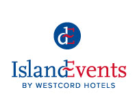 islandevents_logo