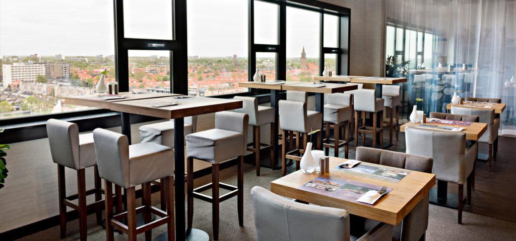 Medewerker ontbijt – WTC Hotel Leeuwarden - WestCord Hotels
