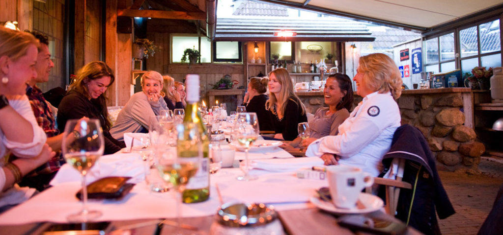 island-events-familie-uitje-familiefeest-wadden - Westcord Hotels