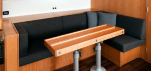 WestCord Seatender: exclusief vervoer naar de Wadden - Westcord Hotels