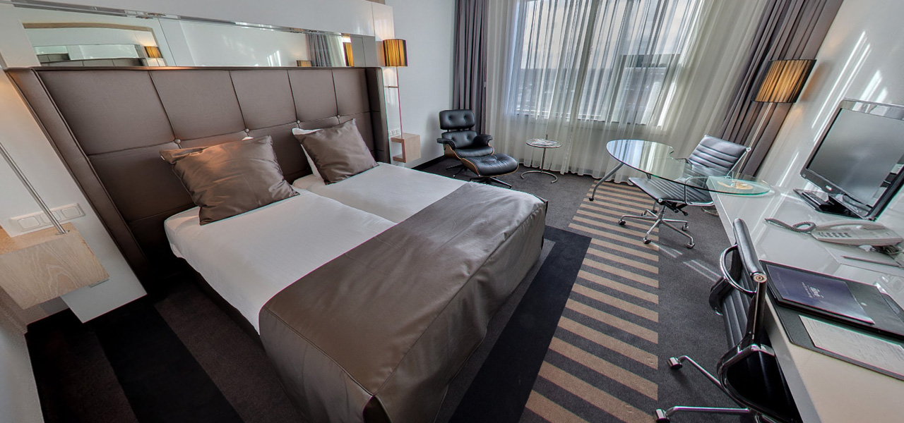 virtual-tour-business-deluxe-kamer-westcord-wtc-hotel-leeuwarden