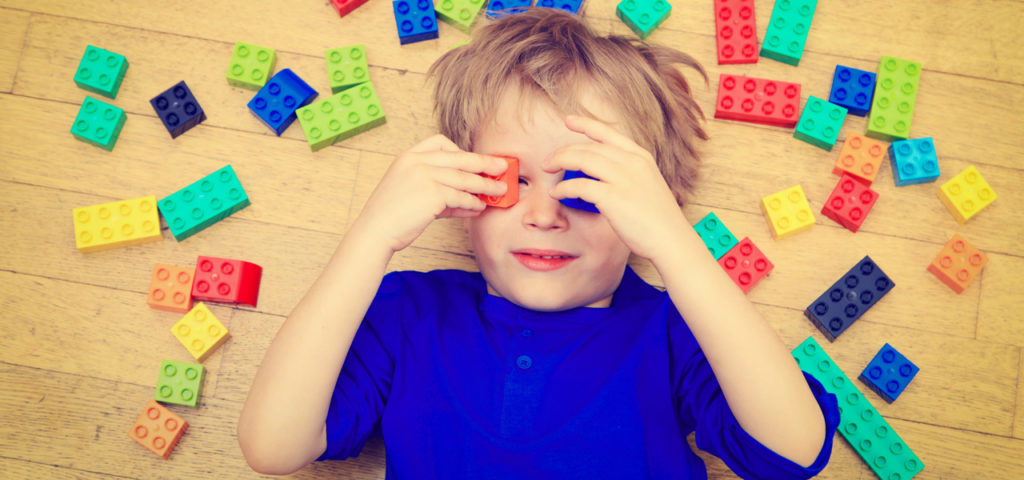 Vernieuwd kinderparadijs in ApartHotel Boschrijck - WestCord Hotels