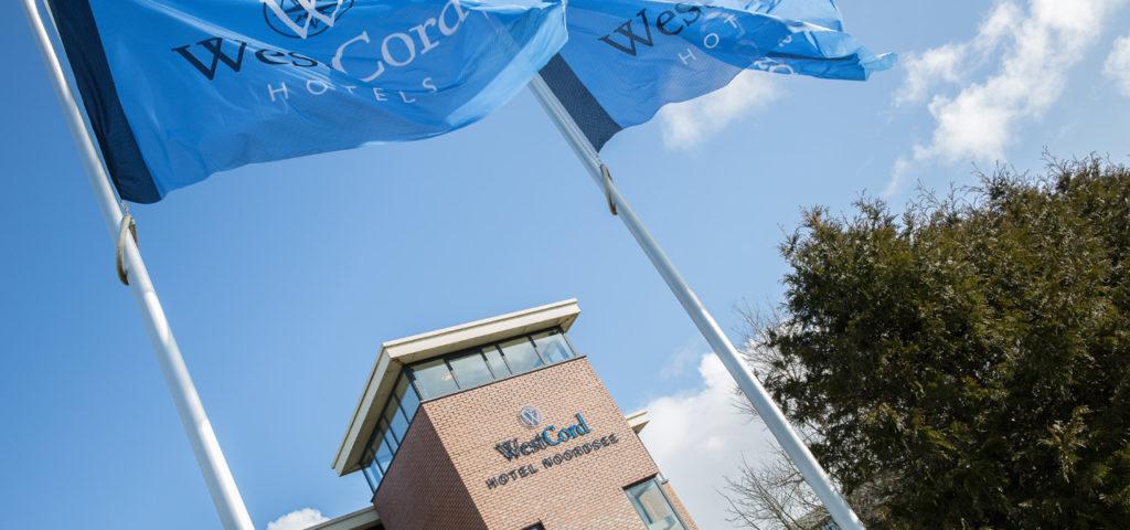 Noordzee - WestCord Hotels