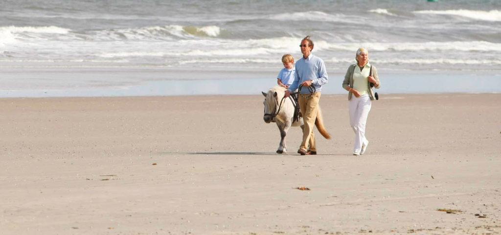 paardrijden-op-vlieland-westcord-strandhotel-seeduyn-manege-de-seeruyter-4 - Westcord Hotels