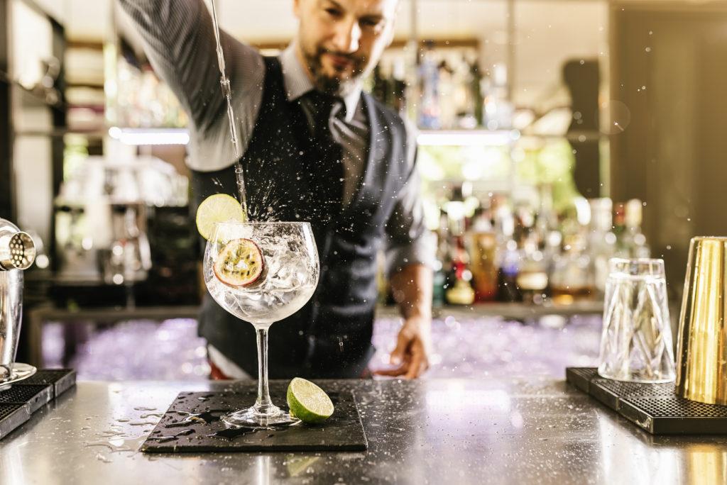 Barkeeper Vlieland - WestCord Hotels