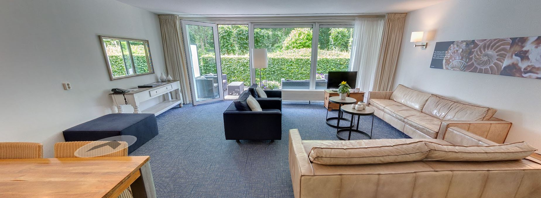 virtual-tour-appartement-extra-large-aparthotel-boschrijck