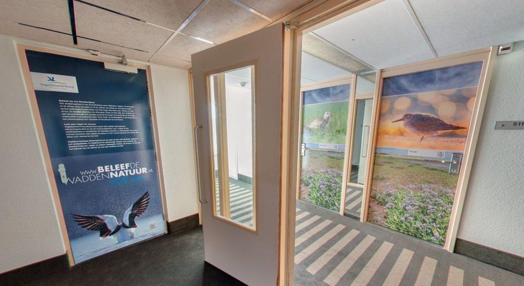 Binnenkijken Op Vlieland : Binnenkijken bij westcord hotel schylge westcord hotels