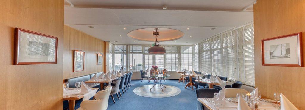 360º foto Entre Deux Mers Strandhotel Seeduyn - Westcord Hotels