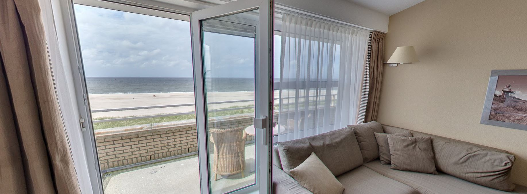 virtual-tour-westcord-strandhotel-seeduyn