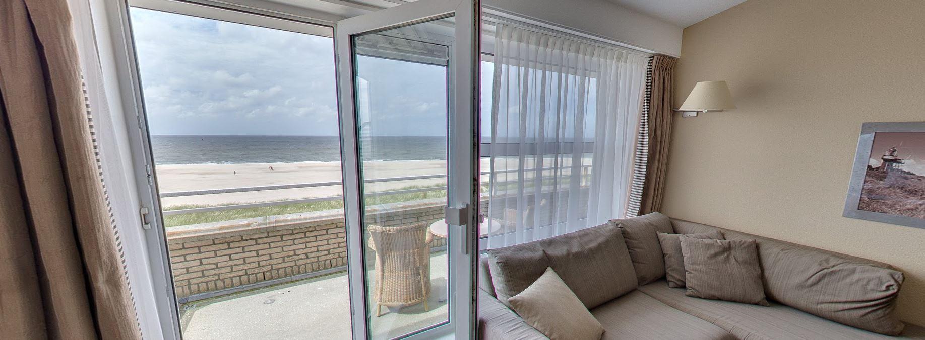 virtual-tour-westcord-strandhotel-seeduyn