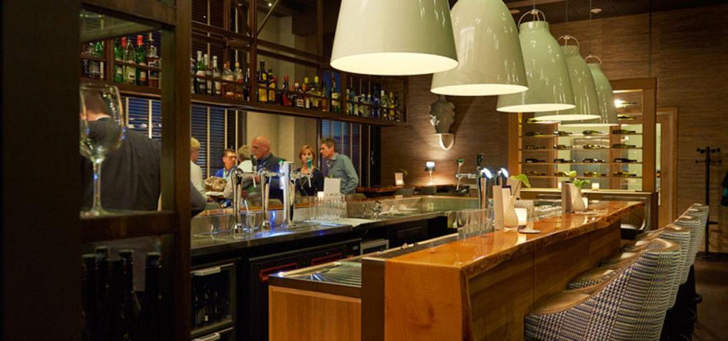 Eindejaarsevent in Leeuwarden - WestCord Hotels