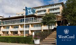 Medewerker Front Office Terschelling - WestCord Hotels