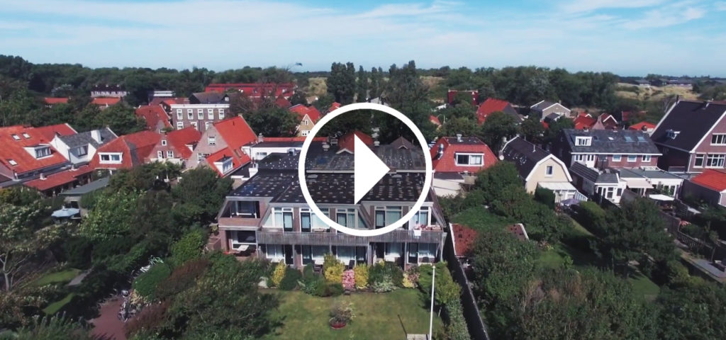 Video WestCord Hotel de Wadden - Westcord Hotels