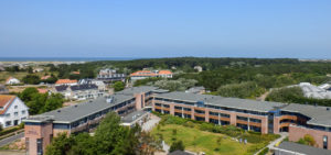 ameland-hotel-westcord-noordsee.jpg - Westcord Hotels