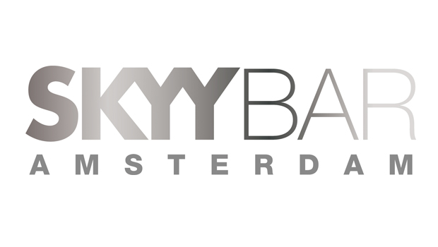 Bartender/ Cocktailshaker SKYY BAR - WestCord Hotels