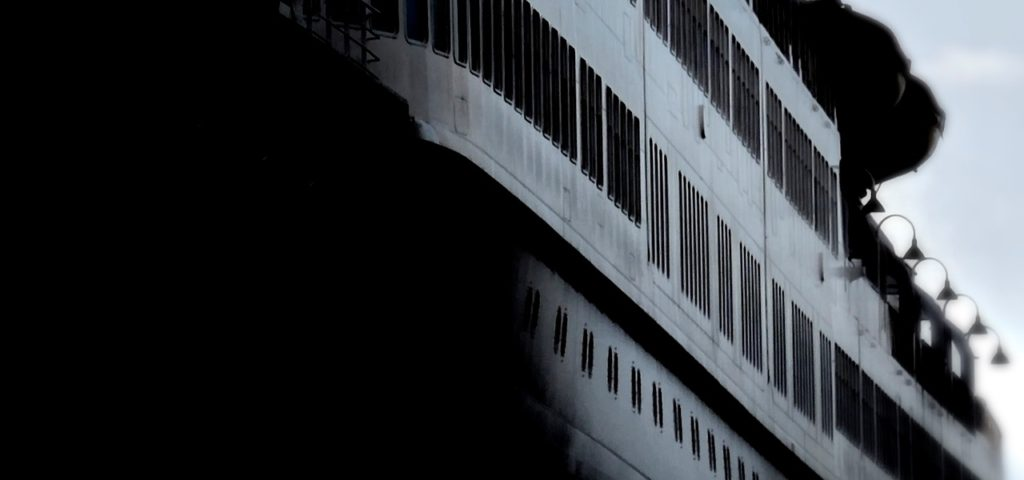 ssRotterdam_Marcel-Koelen_graag-naam-vermelden_websiteformaat-1280x600-2 - Westcord Hotels