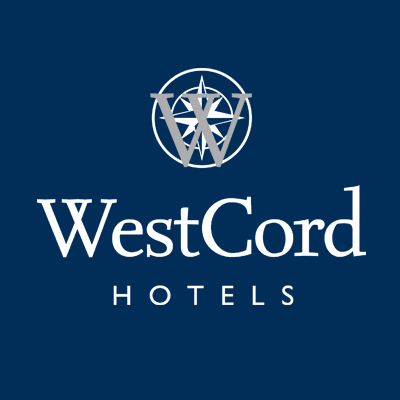 Sales en Marketing Stage - WestCord Hotels