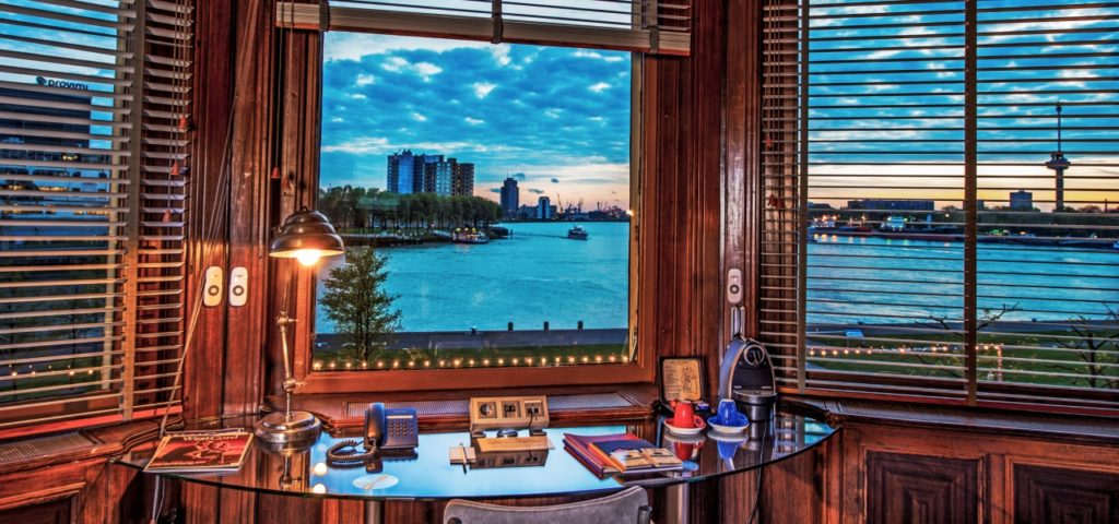 BEWERKTkamer102_04 - Westcord Hotels