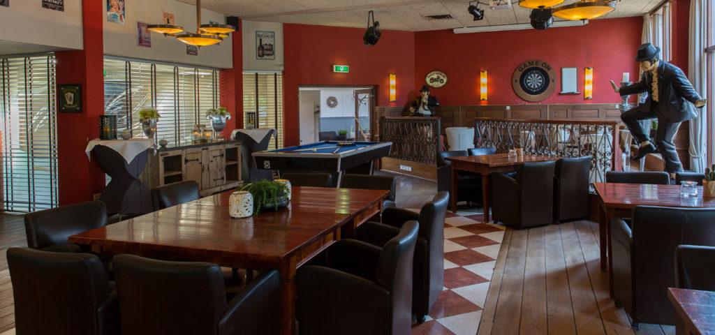 Oud & Nieuw op de Veluwe - WestCord Hotels