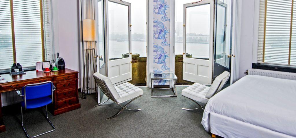 hotel_new_York_205 - 1 - Westcord Hotels