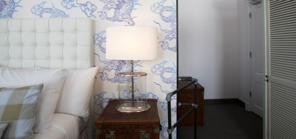 hotel_new_york_rotterdam_205_2 - Westcord Hotels