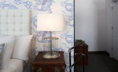 HNY – Balkonkamer - WestCord Hotels