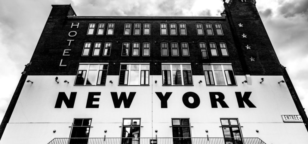 hotel_new_york_rotterdam_achterkant2 - Westcord Hotels