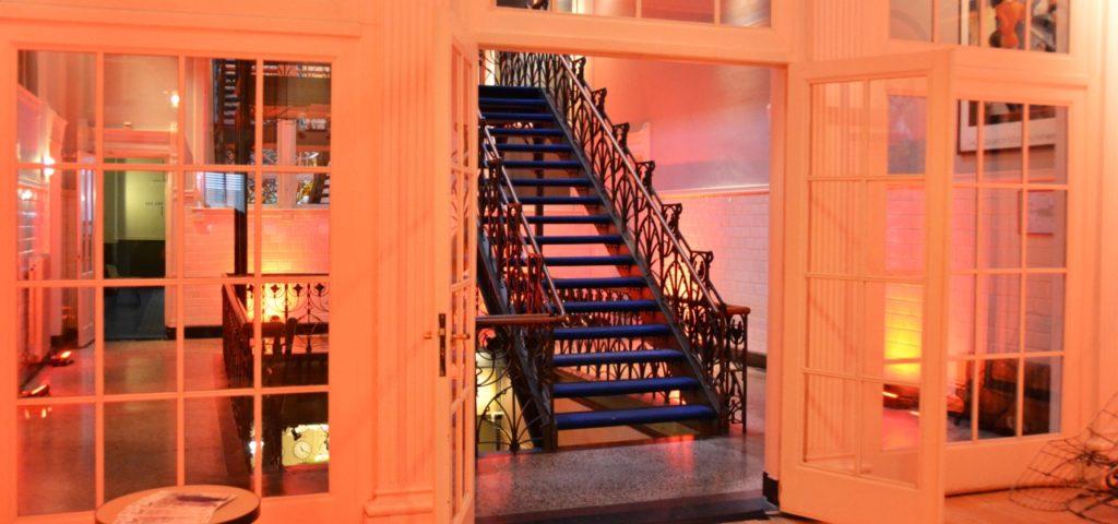 Huisman / Housekeeper (m/v) - WestCord Hotels